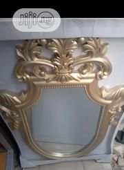 Wall Deco Mirror | Home Accessories for sale in Lagos State, Lagos Island