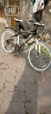 Super Strong S-stunt Adult Bike Going 4 Very Cheap Sale.   Sports Equipment for sale in Rivers State, Port-Harcourt