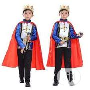 Little Prince Costume for Children   Children's Clothing for sale in Lagos State, Ikeja