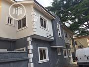 5 Bedroom Detached Duplex VGC Lekki Lagos | Houses & Apartments For Sale for sale in Lagos State, Lekki Phase 1