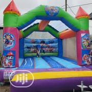 Quality Bouncing Castles Available | Toys for sale in Rivers State, Port-Harcourt