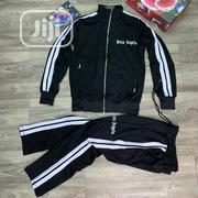Original Palm Angel Track Suit Available | Clothing for sale in Lagos State, Lagos Island