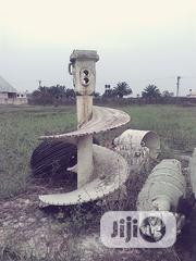 Scrap Available For Only Serious Buyer | Manufacturing Materials & Tools for sale in Delta State, Warri