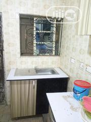 3bedroom Flat Olohuntumo Off Bembo Apata | Houses & Apartments For Rent for sale in Oyo State, Ibadan