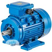 Electric Motors For Agro Machinery | Manufacturing Equipment for sale in Abuja (FCT) State, Apo District