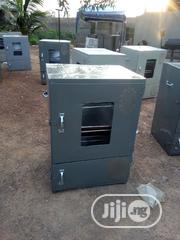 Easytech Gas And Charcoal Oven   Industrial Ovens for sale in Kano State, Kano Municipal