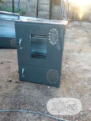 Easytech Gas And Charcoal Oven | Industrial Ovens for sale in Ekiti State, Ado Ekiti