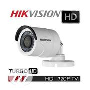 Hikvision Turbo 720p Outdoor | Security & Surveillance for sale in Lagos State, Ikeja