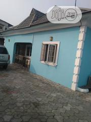 Furnished 3 Bedroom Bungalow For Sale At Eputu Town, Ibeju Lekki Lagos | Houses & Apartments For Sale for sale in Lagos State, Ibeju