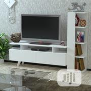 Exotic TV Stand For A Better Home | Furniture for sale in Lagos State, Ikoyi