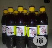 Sobo Drink | Meals & Drinks for sale in Lagos State, Alimosho