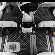 Quality Car Floor Tiles For Over 800 Cars Model | Vehicle Parts & Accessories for sale in Lagos State, Ojo