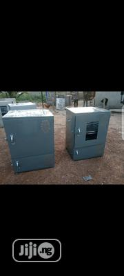 Easytech Gas And Charcoal | Industrial Ovens for sale in Oyo State, Ibadan