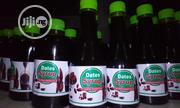 Dates Syrup | Meals & Drinks for sale in Rivers State, Port-Harcourt