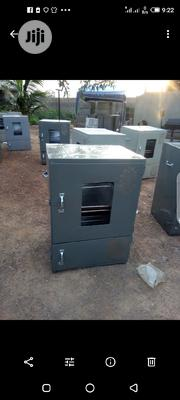 Easytech Gas And Charcoal Oven | Industrial Ovens for sale in Ogun State, Abeokuta South