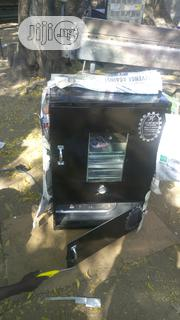 Easytech Charcoal And Gas Oven | Industrial Ovens for sale in Ogun State, Abeokuta South