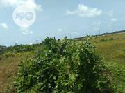 8 Plots of Land for Sale | Land & Plots For Sale for sale in Lagos State, Lekki Phase 2