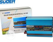 Souer Power Inverter With Charger | Electrical Equipment for sale in Lagos State, Ojo