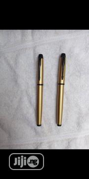 Quality Iron Pen   Stationery for sale in Lagos State, Lagos Island