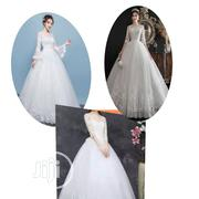 Beautiful Wedding Dresses | Wedding Wear for sale in Lagos State, Ikeja