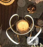 Pendants Lights Latest Design | Home Accessories for sale in Lagos State, Badagry
