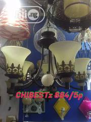 Chandelier Latest Design | Home Accessories for sale in Lagos State, Lagos Island
