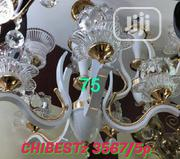 Chandelier Latest Design | Home Accessories for sale in Lagos State, Orile