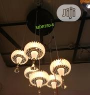 Pendant Lights Latest Design | Home Accessories for sale in Lagos State, Badagry