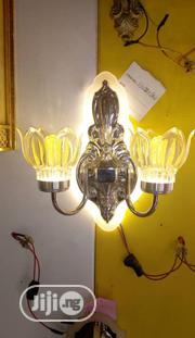 Big Wall Blacket Letest Design Available | Home Accessories for sale in Lagos State, Maryland