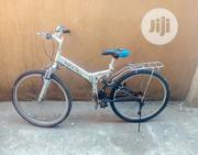 Size 26 Bicycle for Adult | Sports Equipment for sale in Lagos State, Agege