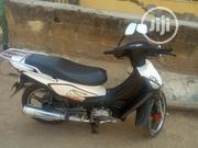 Honda 2014 White | Motorcycles & Scooters for sale in Kwara State, Ilorin West