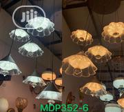 Pendant Lights Latest Design | Home Accessories for sale in Lagos State, Maryland