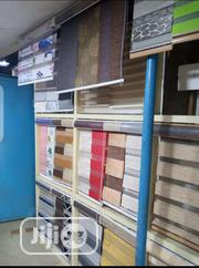 Window Blinds (Day & Night) | Home Accessories for sale in Lagos State, Lekki Phase 1