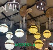Pendant Lights Latest Design   Home Accessories for sale in Lagos State, Ipaja