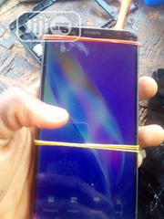 We Deal With All Kind Of Phone Repair   Repair Services for sale in Edo State, Ikpoba-Okha