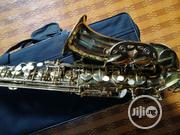 Vintage Professional Alto Saxophone | Musical Instruments & Gear for sale in Lagos State, Agboyi/Ketu