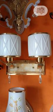 Double Wall Bracket Light | Home Accessories for sale in Lagos State, Ojo