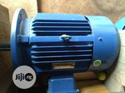 Motor ,Electric Motor   Manufacturing Equipment for sale in Lagos State, Ojo