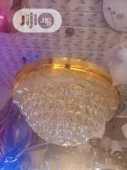 Double Led Chandlier   Home Accessories for sale in Lagos State, Ojo
