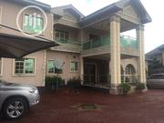 7 Bedroom Duplex for Sale at Jakpa Road,Warri Delta State. | Houses & Apartments For Sale for sale in Delta State, Uvwie