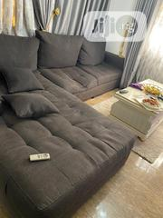 Fairly Used Sofas For Sale | Furniture for sale in Abuja (FCT) State, Gwarinpa