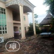 6 BEDROOM DUPLEX FOR SALE at Asaba,Delta State. | Houses & Apartments For Sale for sale in Delta State, Uvwie