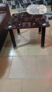 Table For Sale | Furniture for sale in Abuja (FCT) State, Gwarinpa