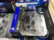 Nacon Ps4 Wireless Controller | Video Game Consoles for sale in Abuja (FCT) State, Wuse 2