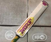 Cricket Racket | Sports Equipment for sale in Lagos State, Lekki Phase 2