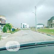 Land for Sale At Park Estate Lekki Phase 1. | Land & Plots For Sale for sale in Lagos State, Lekki Phase 1