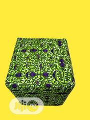 Ottoman | Furniture for sale in Lagos State, Lagos Mainland
