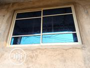 Alluminium | Windows for sale in Lagos State, Agege