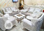 Imported Sofa | Furniture for sale in Lagos State, Ojo