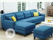 High Quality Sofa Chair | Furniture for sale in Lagos State, Ojo
